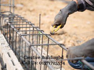 creativebuildingbd